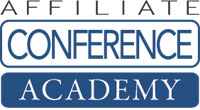 conference-academy-logo