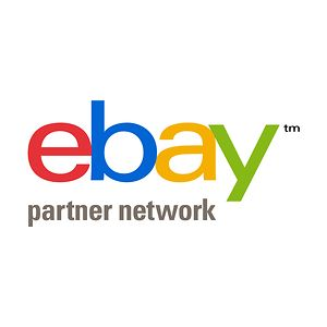 ebay-partner-network